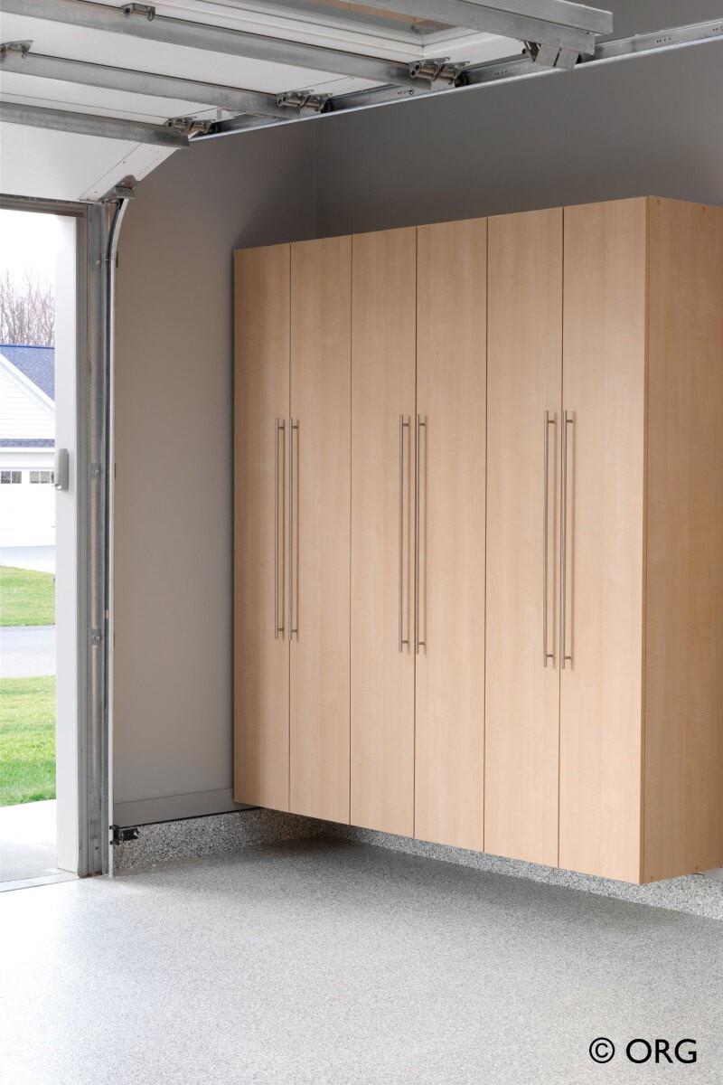 garage cabinets creek 28 images garage cabinets. Black Bedroom Furniture Sets. Home Design Ideas