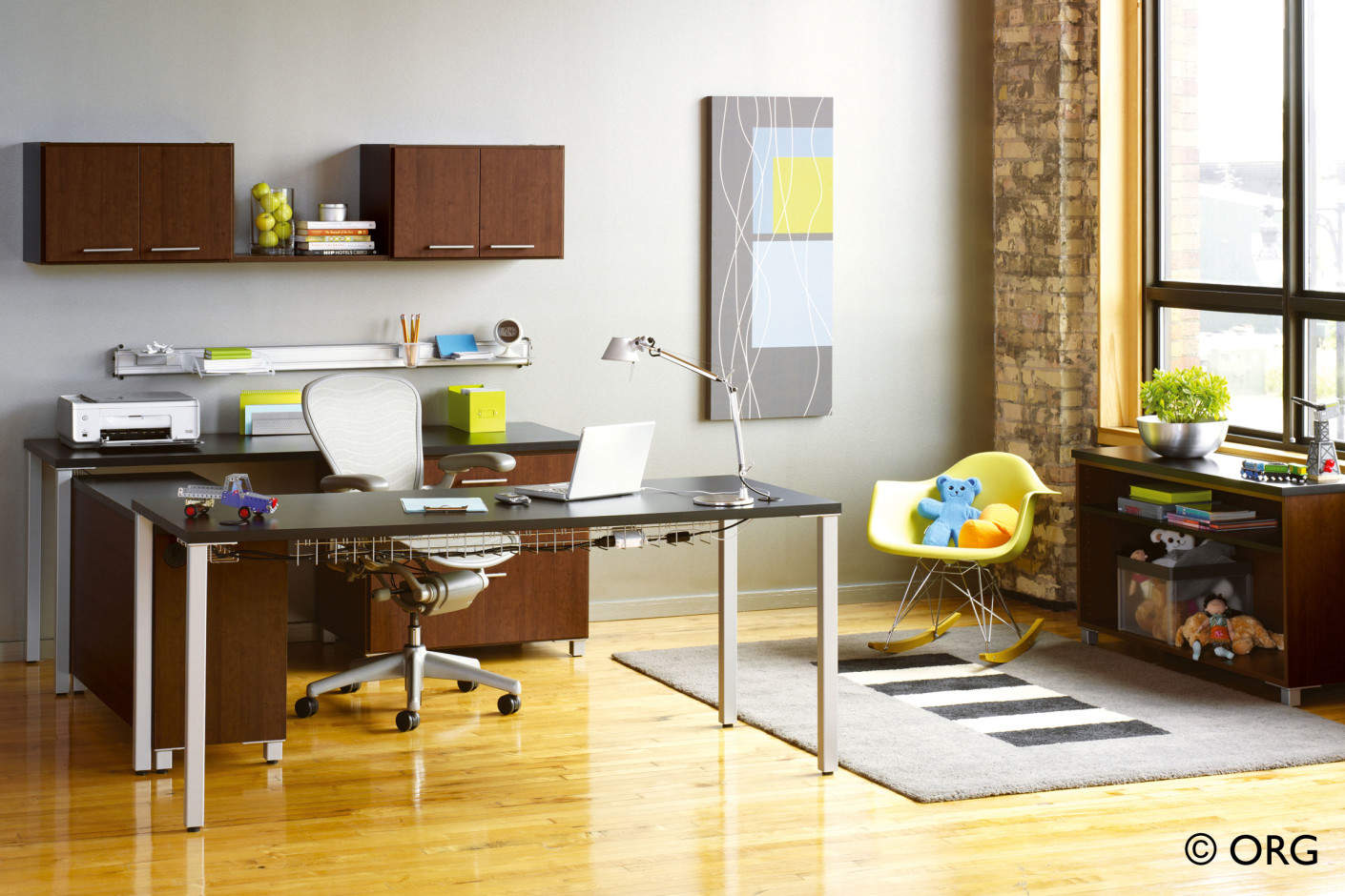 Home office tags home offices Middot Spacemakers Closets Atlanta Custom Home Office Home Office Spacemakers